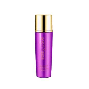 美妆商城紫色瓶装