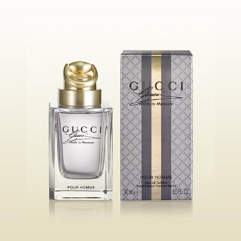 充满着活力和激情的香水