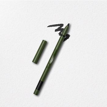 美妆商城普罗旺斯凝胶眼线笔