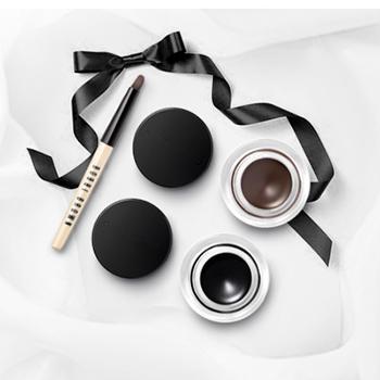 美妆商城流云眼线胶(眼线膏)套装