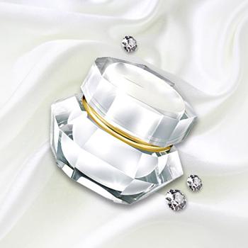 美妆商城晶钻蜗牛霜